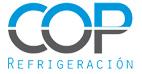 cop-refrigeracion Logo